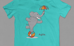 Agile-Elephant-preview-3