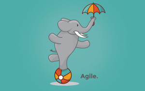 Agile-Elephant-preview