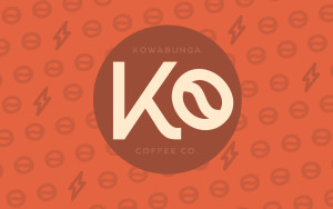 Kowabunga-coffee-preview-1