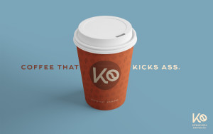 Kowabunga-coffee-preview-2