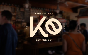 Kowabunga-coffee-preview-3