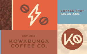 Kowabunga-coffee-preview-4