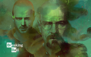 breaking-bad-preview-1