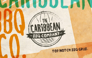 caribbean-bbq-company-preview