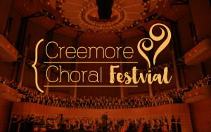 creemore-choral-festival-preview