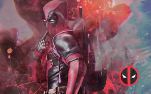 deadpool-preview-1