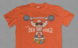 dev-muscle-preview-3