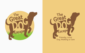 great-dog-escape-preview1
