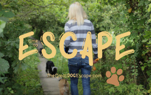 great-dog-escape-preview4