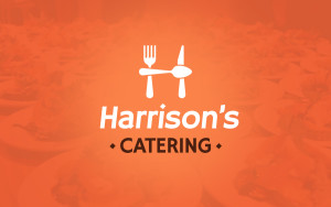 harrisons-catering-preview
