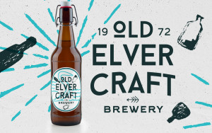 old-elver-craft-brewery-preview-1