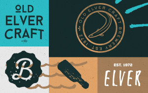 old-elver-craft-brewery-preview-2