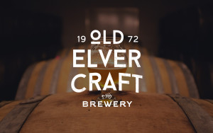 old-elver-craft-brewery-preview-3
