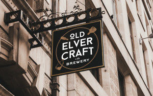 old-elver-craft-brewery-preview-4