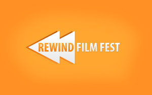 rewind-film-fest-preview-2