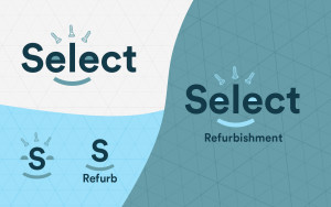 select-refurb-preview-1