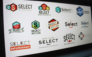 select-refurb-preview4